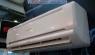 Сплит-система Mitsubishi Heavy Industries SRK20HG-S/SRC20HG-S