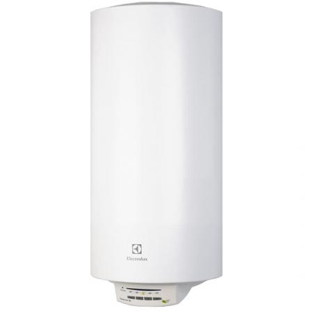 Electrolux EWH-80 Heatronic DL