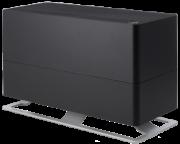 Увлажнитель воздуха Stadler Form Oskar big Black