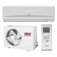 Сплит-система IGC Comfort RAS/RAC-12NHG