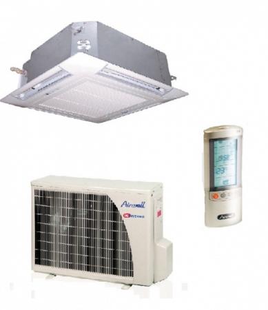 Сплит-система Сплит-система Airwell CNE 012