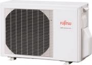 Внешний блок Fujitsu AOYG14LAC2