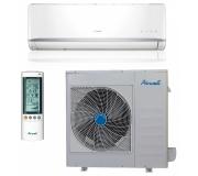 Тепловой насос настенный Airwell AW-HKD009-N91/AW-YKD009-H91