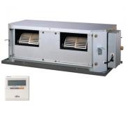 Сплит-система Fujitsu ARYC54L/AOYD54L