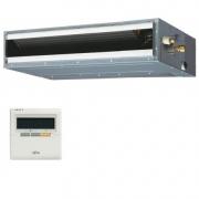 Fujitsu ARYG14LLTA (внутренний блок)