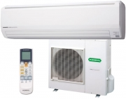 Сплит-система General Fujitsu ASHG30LFCA/AOHG30LFT