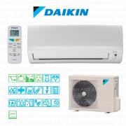 Сплит-система Daikin Siesta ATXB25C/ARXB25C