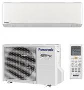 Сплит-система Panasonic Etherea CS-Z42TKEW/CU-Z42TKE