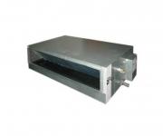 Сплит-система Hisense AUD-60UX4SHH
