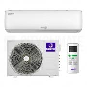 Сплит-система Dahatsu Comfort Inverter DG-12I