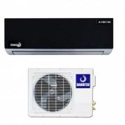 Сплит-система Dahatsu DSW-12V1