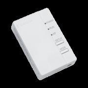Онлайн контроллер управления Daikin BRP069A81