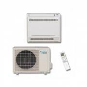 Сплит-система напольного типа Daikin FVXM25F/RXM25N9
