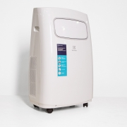 Мобильный кондиционер Electrolux EACM-9 CG/N3
