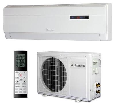 Сплит-система Electrolux EACS-09HS/N3