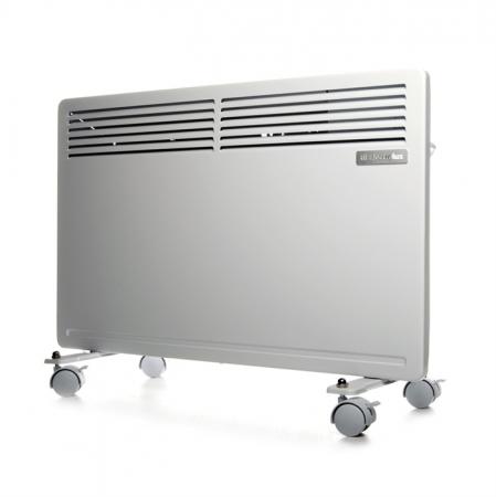 Конвектор Electrolux ECH/L-1000 U