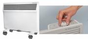Electrolux ECH/AG-1500 MF