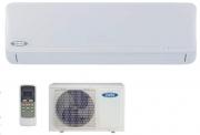 Сплит-система General Climate Astra Premium GC/GU-А07HR