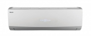 Внутренний блок Gree LOMO Standart Inverter GWH07QA-K3DNC2G/I