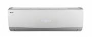 Внутренний блок Gree LOMO NORDIC Inverter GWH09QB-K6DNC2E/I