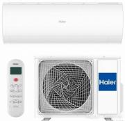 Сплит-система Haier HSU-07HPL03/R3