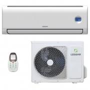 Сплит-система Lessar LS/LU-HE12KFA2
