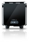 Ионизатор воздуха JONIX CUBE Nero