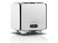 Ионизатор воздуха JONIX CUBE White