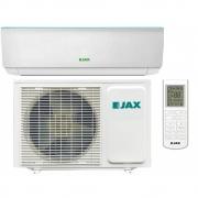 Сплит-система Jax ACM-08HE