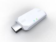 KZW-W002- WiFi модуль (серия LIGHTERA,ELEGANT)