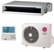 Сплит-система LG CB12L N22R0