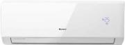 Внутренний блок LOMO Luxury Inverter GWH07QB-K6DNB2A/I