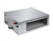 Сплит-система Oasis VL-60M