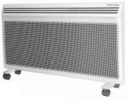 Electrolux EIH/AG-2000 E (конвективно-инфокрасный)
