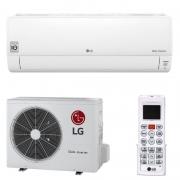 Сплит-система LG PC18SQ