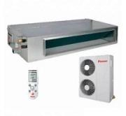 Сплит-система Pioneer KFD60UW/KOD60UW