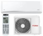 Тепловой насос Funai Emperor Inverter RACI-EM25HP.D03