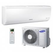 Сплит-система Samsung New Boracay AR09RSFHMWQNER