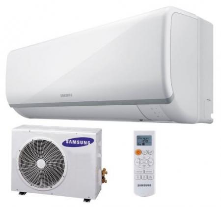 Сплит-система Samsung AQ18TSBN
