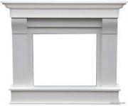 Портал Smolcom Albion V23 (белый)
