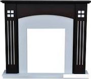 Портал Smolcom Forsa STD (коричневый)