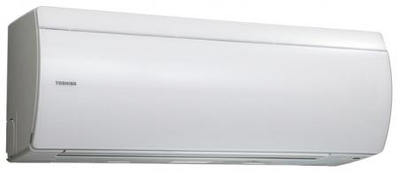 Внутренний блок Toshiba RAS-10PKVP-ND