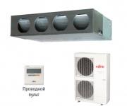 Сплит-система Fujitsu ARYA45LC/AOYA45LB