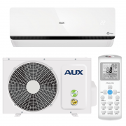 Cплит-система AUX ASW-H07A4/FP-R1