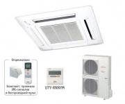Сплит-система Fujitsu AUYA45LC/AOYA45L