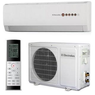 Сплит-система Electrolux EACS-09 HL/N3
