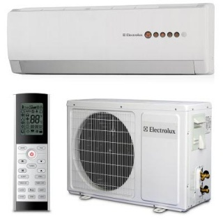 Сплит-система Electrolux EACS-24 HL/N3