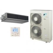 Сплит-система Daikin FBQ71C8/RR71BV3/W1