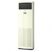 Сплит-система Daikin FVQ100C/RZQSG100L8Y1