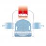 Мойка воздуха Electrolux EHAW-6525